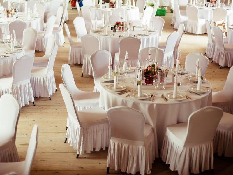 Angus Stueble Hochzeitslocation Hochzeit Location Restaurant