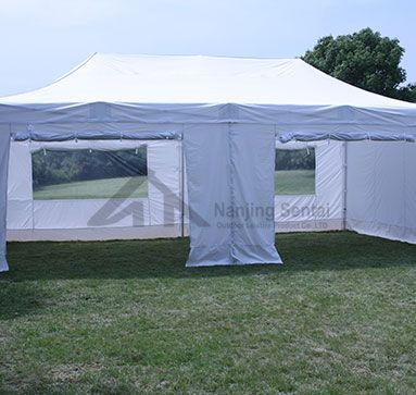 Folding #tents base military tents as the standard, the top fabric