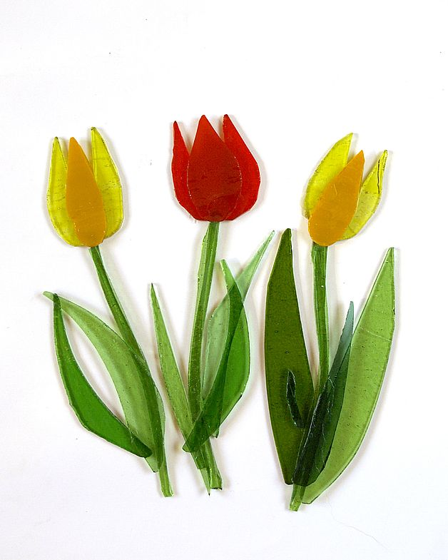 Easter Flowers Clip Art Google | Gardening: Flower and