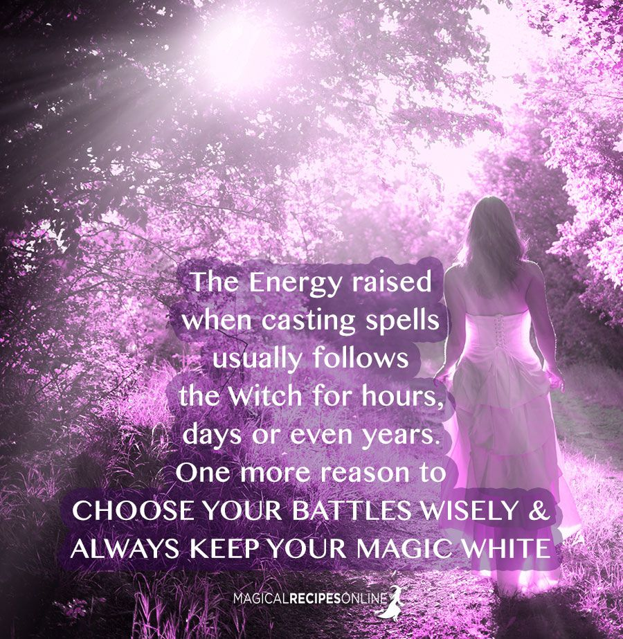 Sayings Prayers And Quotes Images Healing