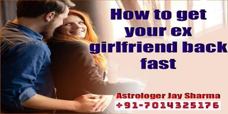 How to get your ex girlfriend back from another guy fast