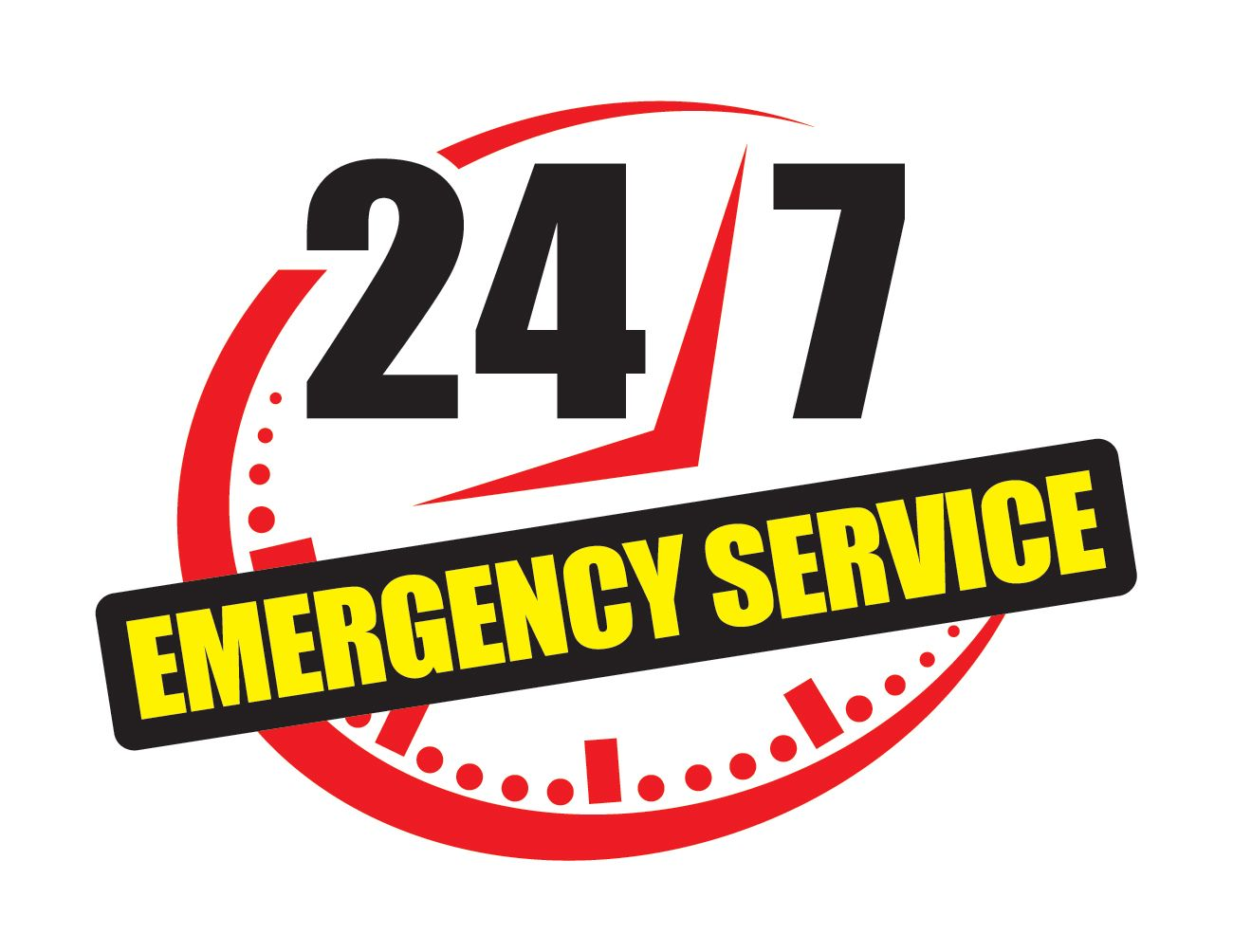 Los Angeles Emergency Electrical Services 24 Hour Electrician Plumbing Emergency Emergency Electrician Emergency
