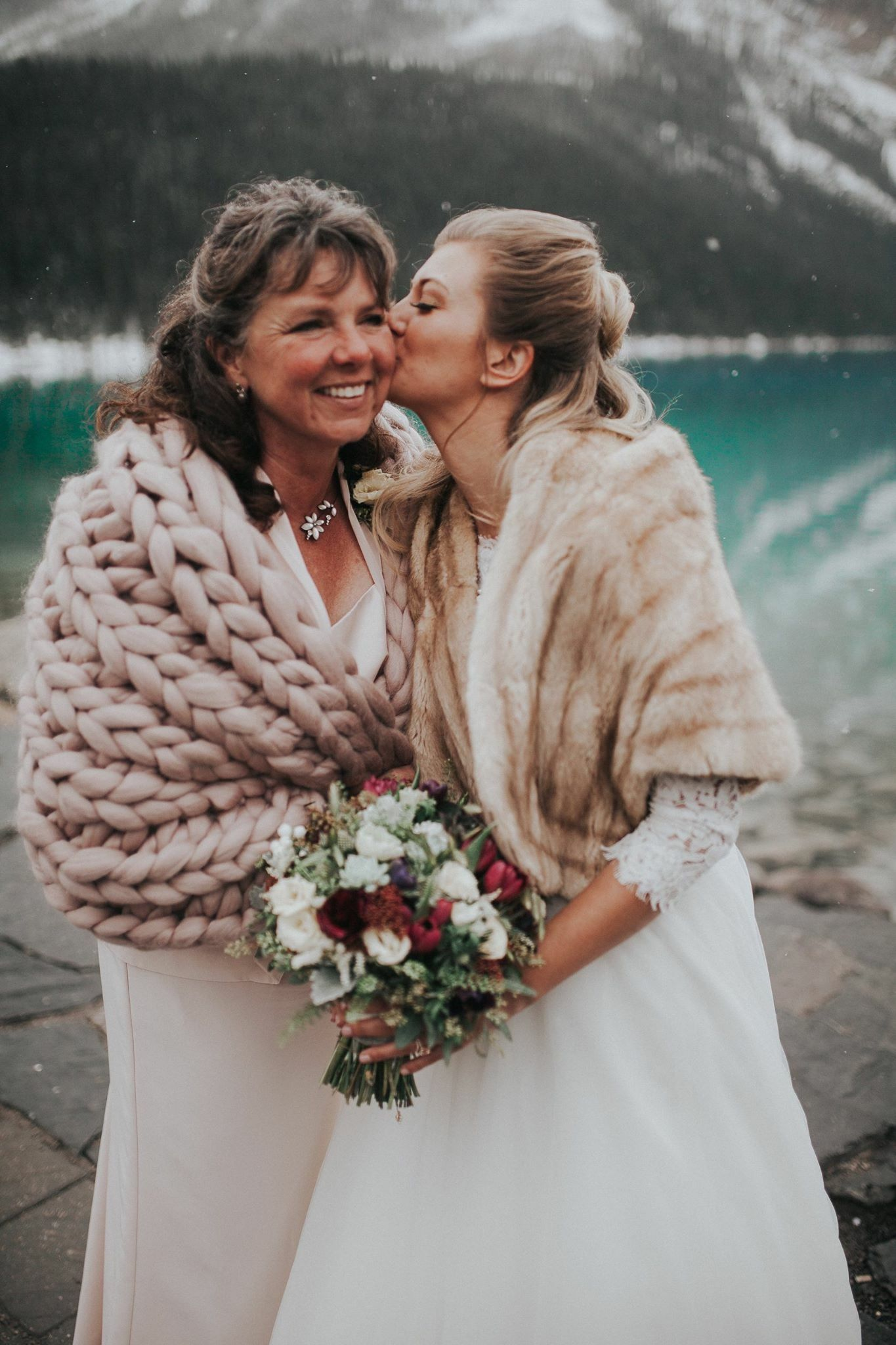 Mother Of The Bride Moments Winter Wedding Inspiration Winter Wedding Inspiration Winter Wedding Mother Of The Bride