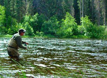 Euchiniko Lakes Ranch Fly Fishing Bc S Blackwater River Wilderness Fly Fishing Lodge Blackwater River British Colu Fishing Lodge Fly Fishing Destin Fishing