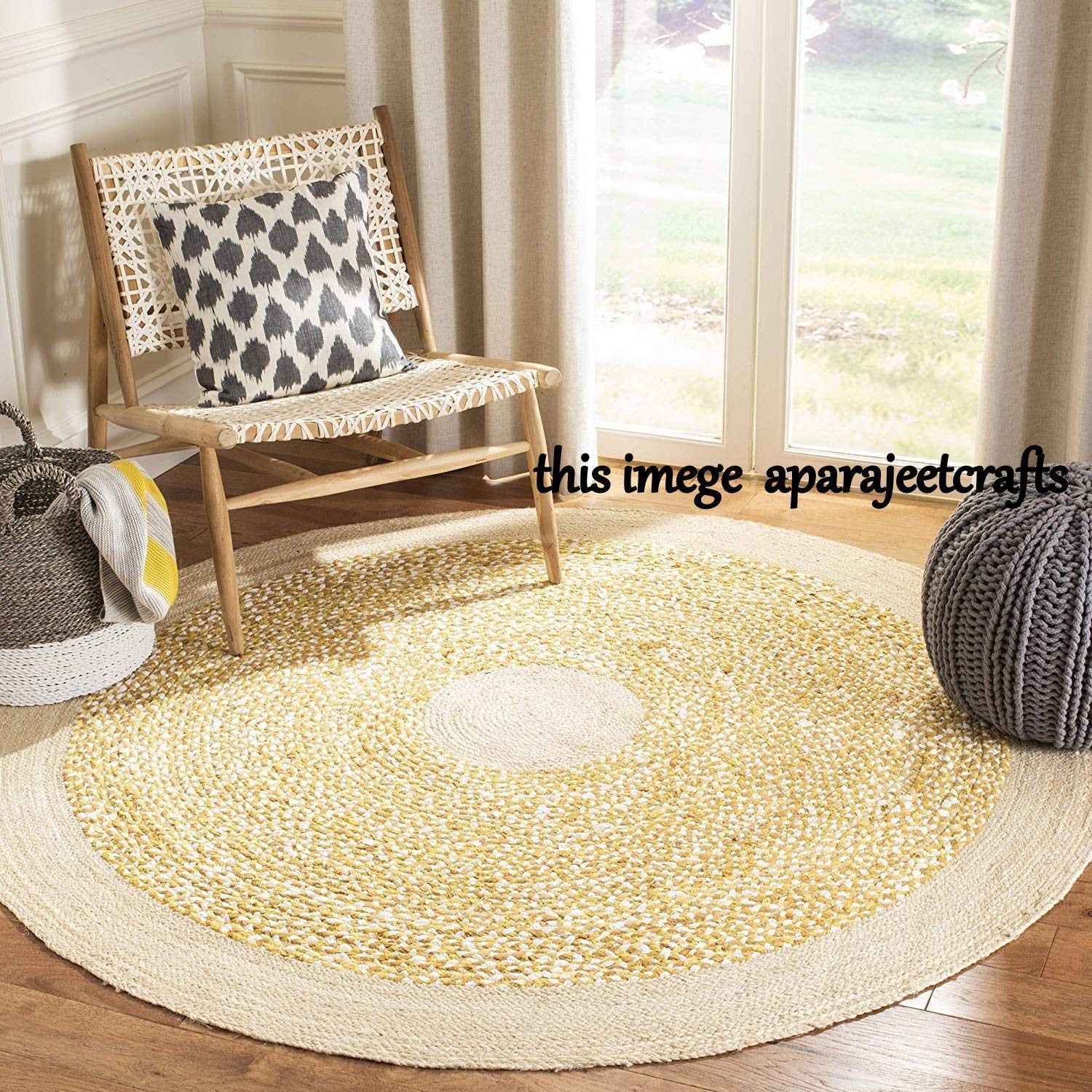 This Item Is Unavailable Area Rug Decor Round Rugs Jute Round Rug