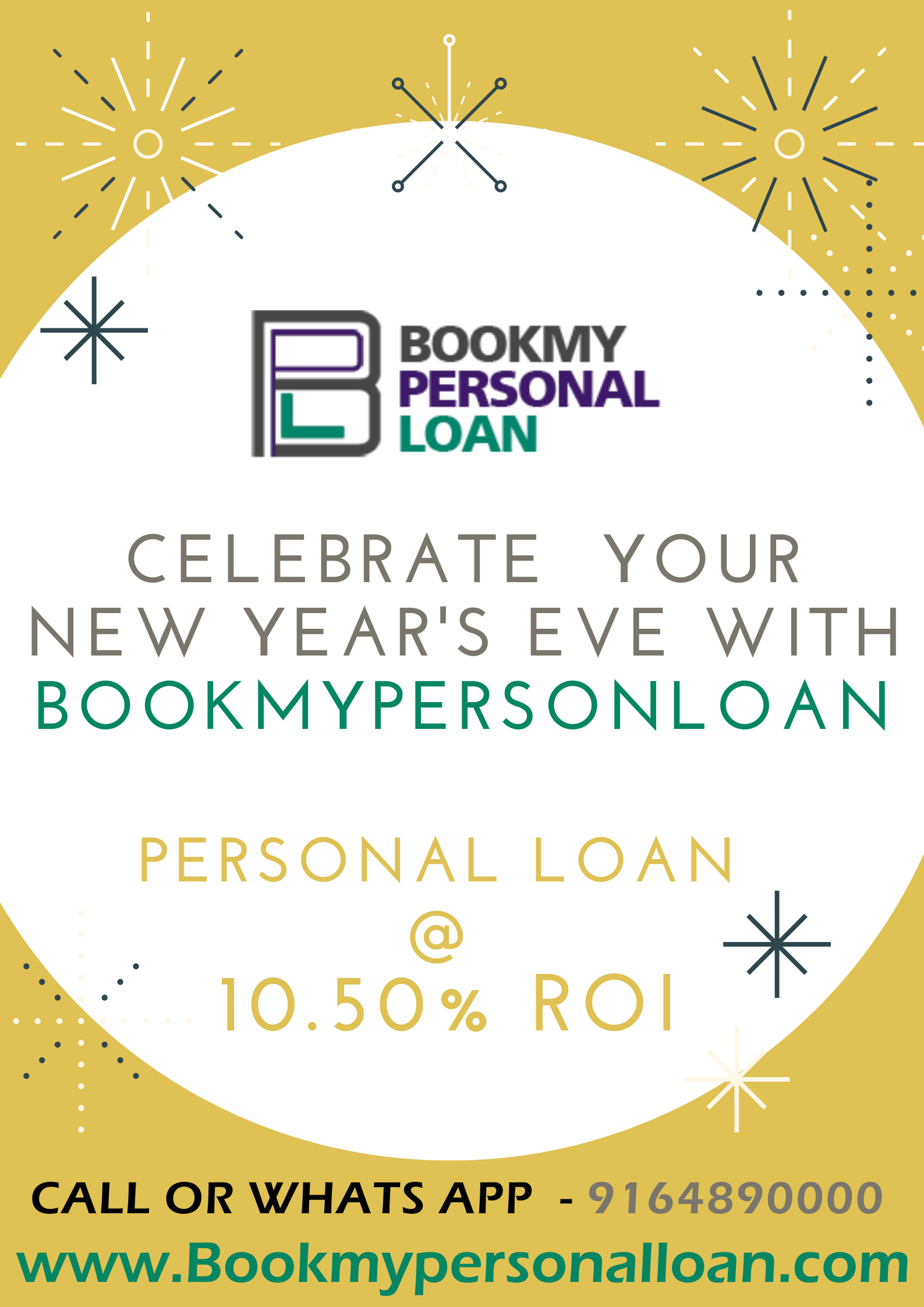 Instant Personal Loan In Bangalore Bookmypersonaloan Personal Loans Low Interest Personal Loans Person