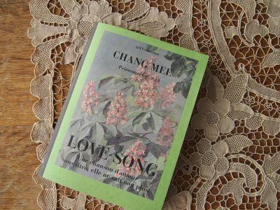 cutwork lace    >『Lovely day's』 - StyleWalker