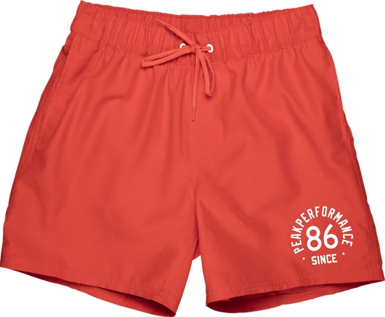 PEAK PERFORMANCE M STORM SHORTS Standard