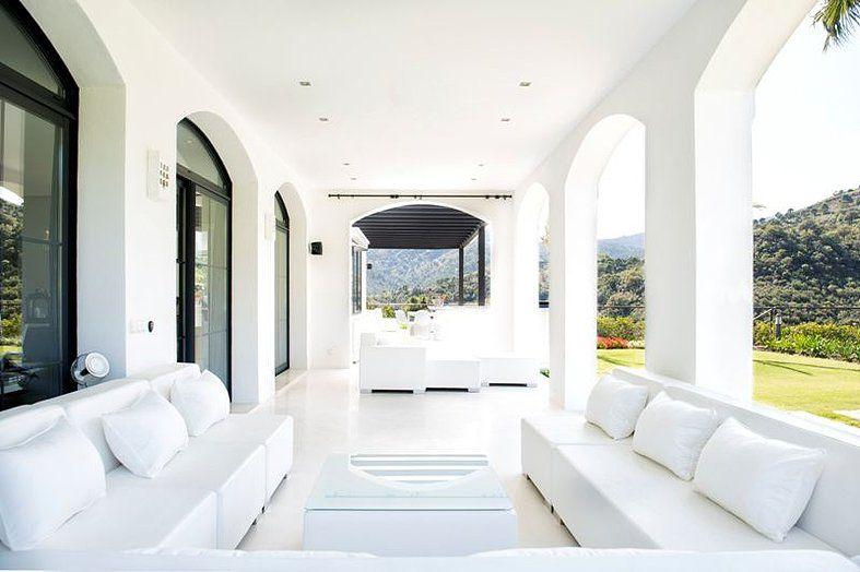 Marbella Villa Luxury Life Wedding Travel Real Estate Zagaleta www.bookmylifestyle