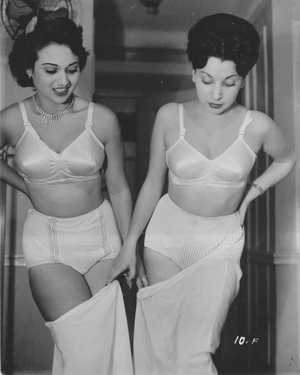 japanese geishas in vintage panties full cut panties pinterest 1950s lingerie and. Black Bedroom Furniture Sets. Home Design Ideas