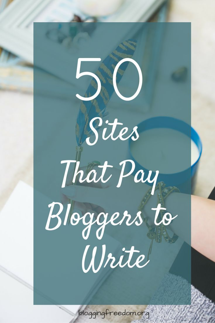 Want to make money from your blog but don't know how to get started? Try your…
