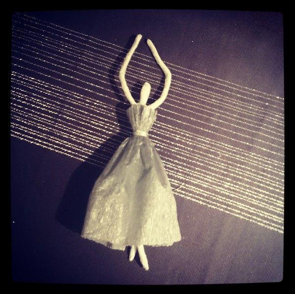 fromhearttohands.blogg.se - prima ballerina.