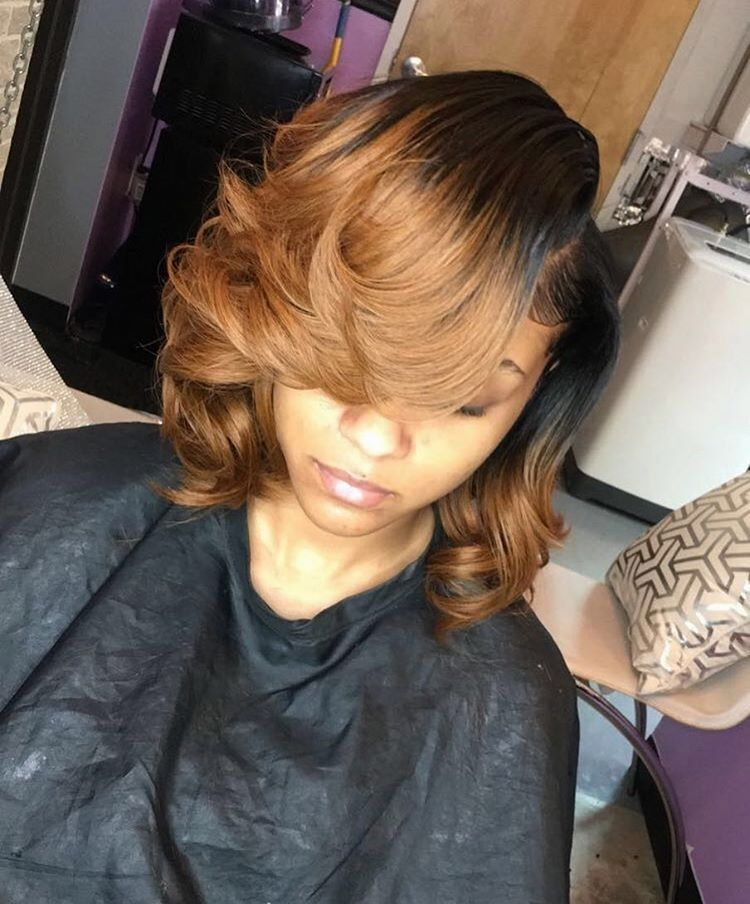 Pin By Ty Waitkns On Body Wave Pinterest Hair Styles Hair And Curly