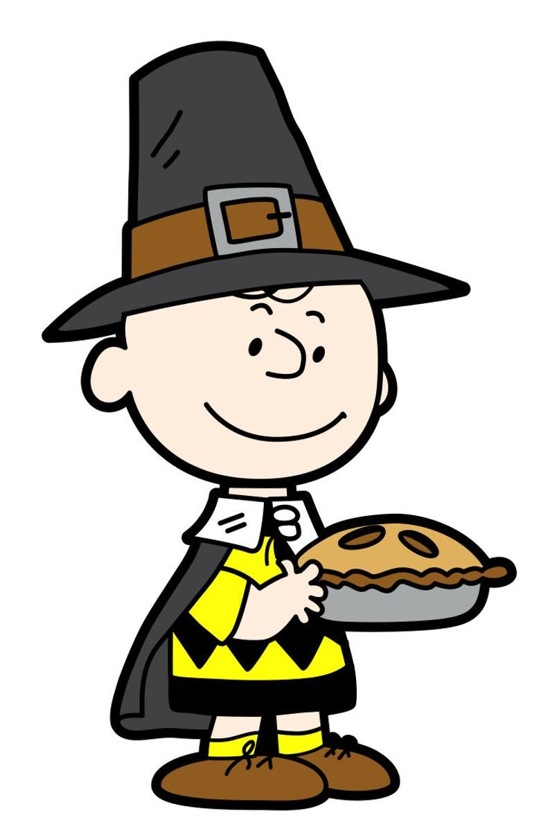 Charlie Brown Thanksgiving Svg Peanuts Svg Woodstock Etsy In 2020 Charlie Brown Thanksgiving Charlie Brown Characters Charlie Brown