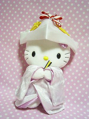 Your Place To Buy And Sell All Things Handmade Hello Kitty Wedding Hello Kitty Dress Hello Kitty Baby