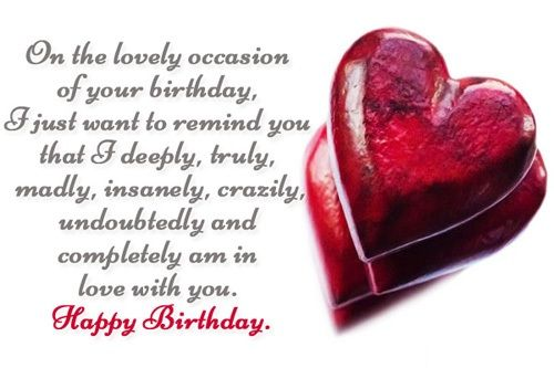 Its Your Girlfriend Birthday Today On This Page We Give You The Happy Cards Images For That Make Her Eyes Well Up With