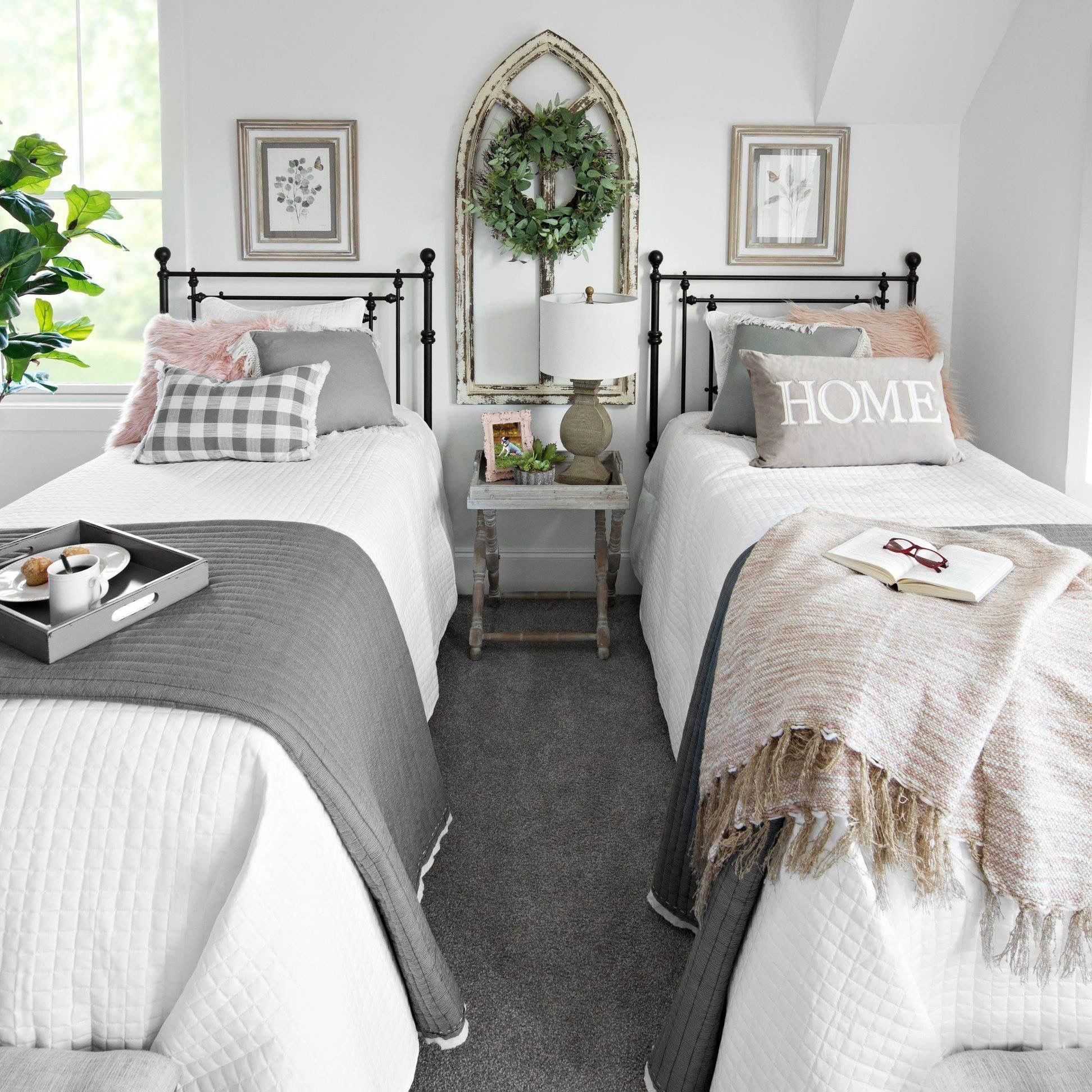 Design My Bedroom Designer Room Decor New Look Bedroom Ideas