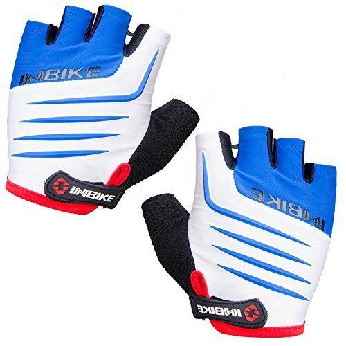 Best Mountain Bike Gloves Di 2020