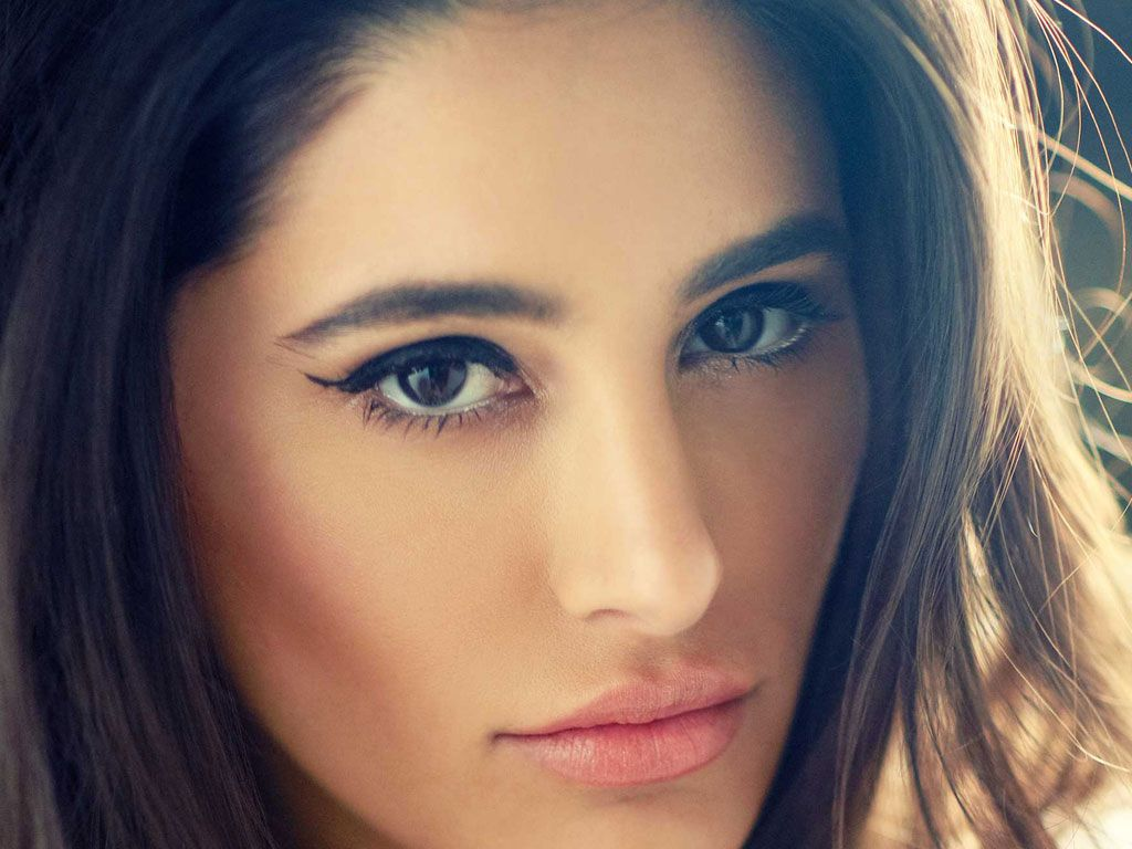 nargis fakhri ranbir kapoornargis fakhri wiki, nargis fakhri ranbir kapoor, nargis fakhri wikipedia, nargis fakhri and john abraham, nargis fakhri family, nargis fakhri insta, nargis fakhri age, nargis fakhri family pictures, nargis fakhri facebook, nargis fakhri quotes, nargis fakhri uday chopra, nargis fakhri instagram, nargis fakhri husband, nargis fakhri kimdir, nargis fakhri films, nargis fakhri filmleri, nargis fakhri and mehwish hayat, nargis fakhri songs, nargis fakhri contact number
