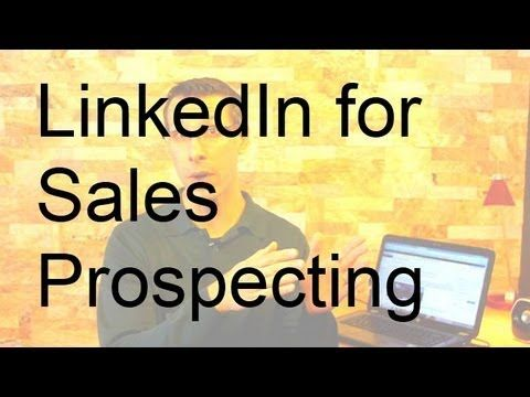 Pin on LinkedIn Sales Training Courses