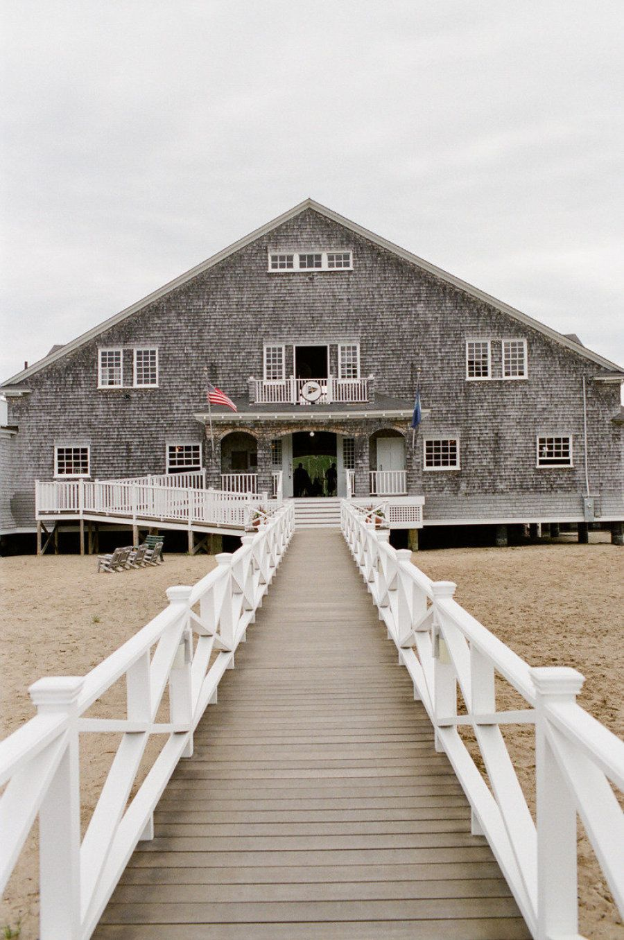 Kennebunkport Wedding From Meredith Perdue Photography Maine Venuesnautical