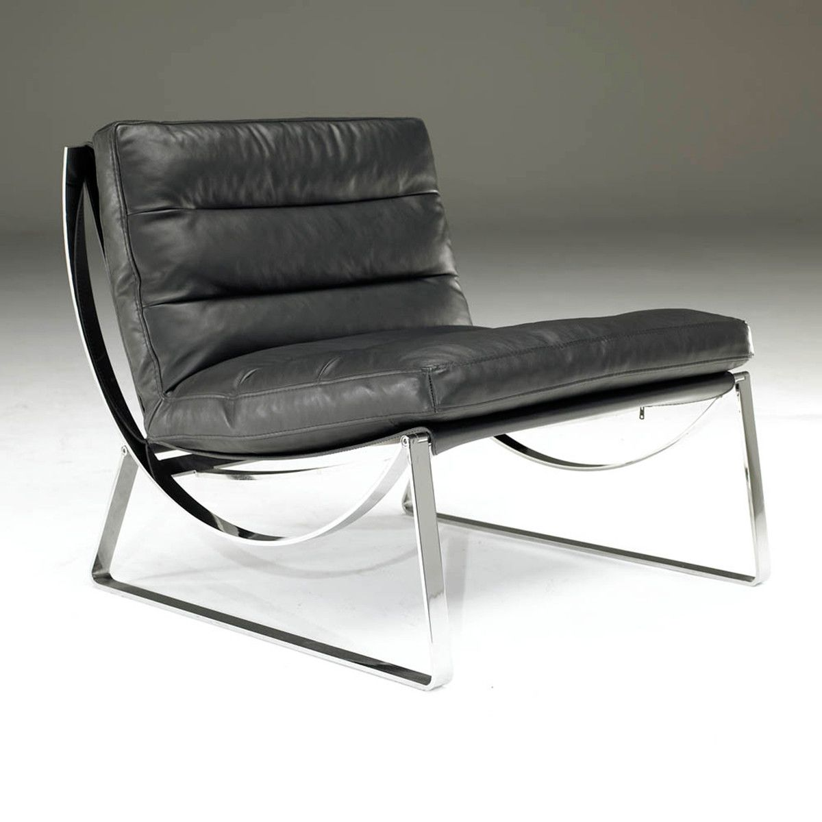 cammeo slipper chair anthracite by natuzzi i have these at. Black Bedroom Furniture Sets. Home Design Ideas
