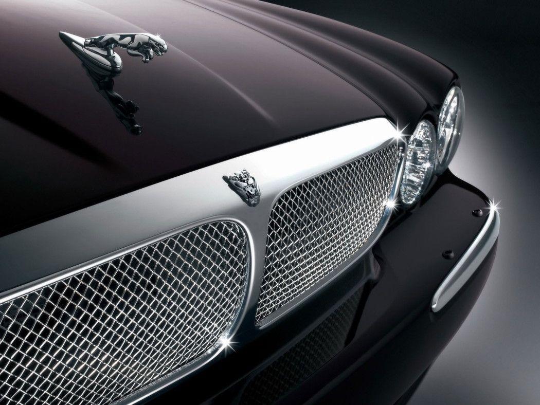 Jaguar Car 2015   Google Search