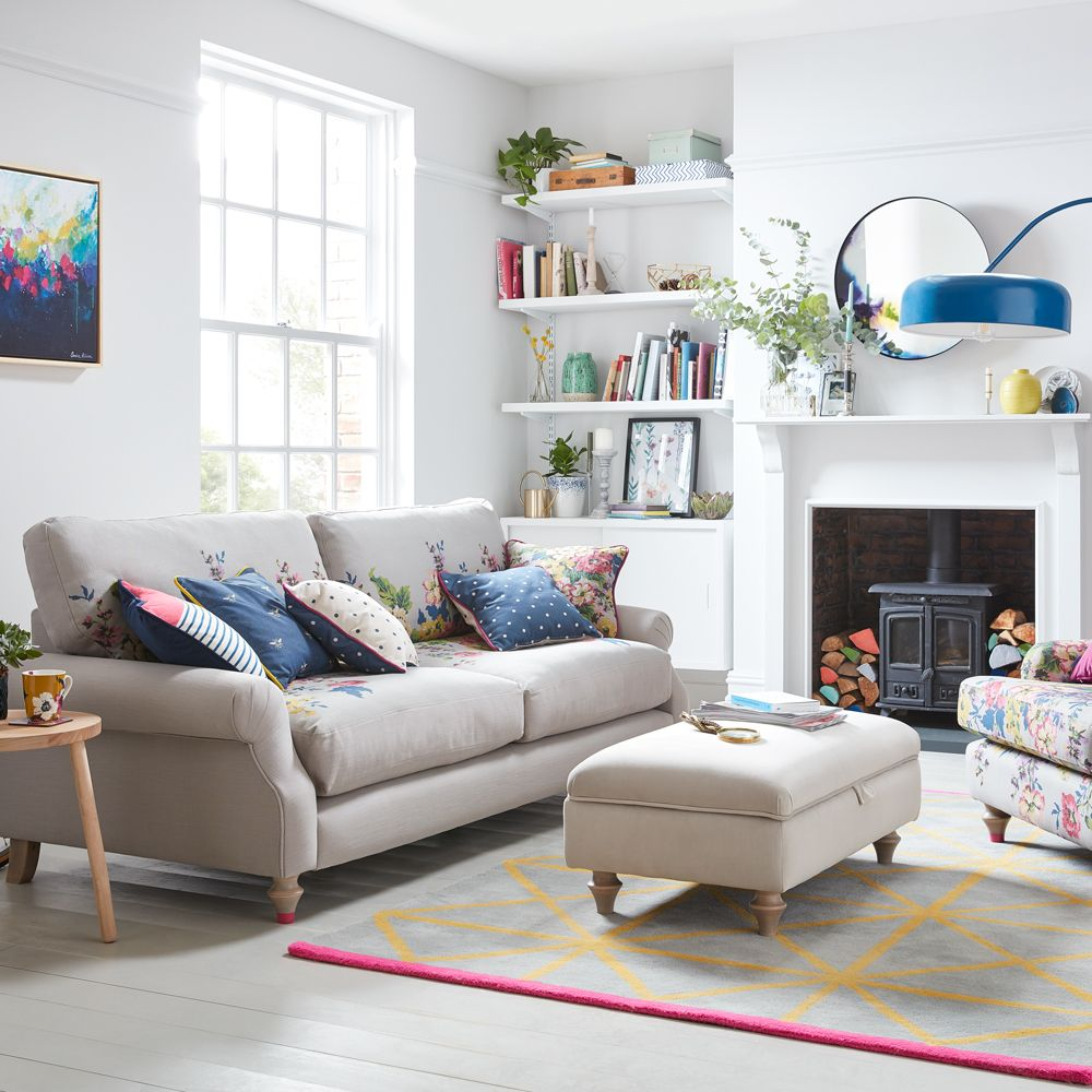 Fine Joules Launches A New Sofa Range For Dfs Snug Room Andrewgaddart Wooden Chair Designs For Living Room Andrewgaddartcom