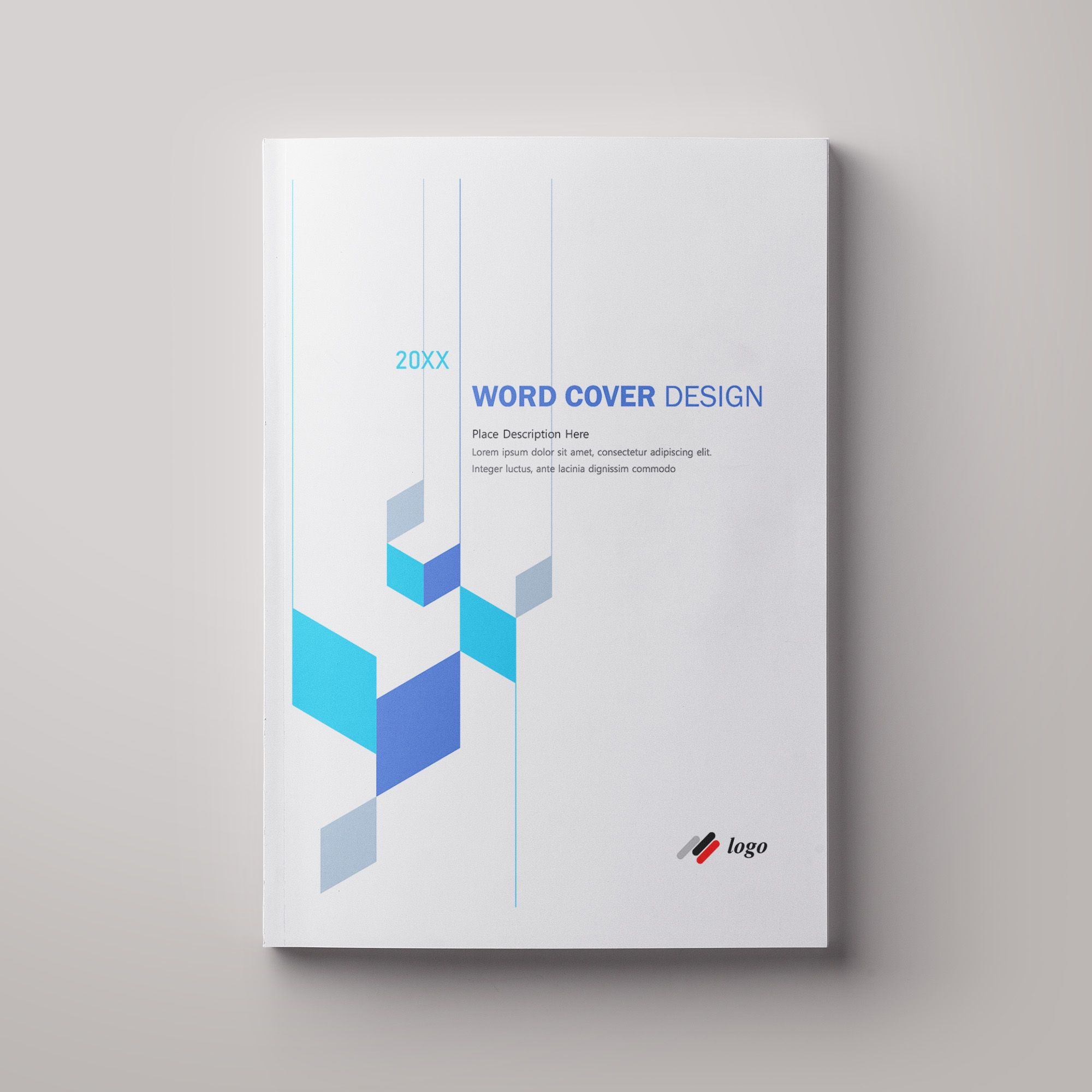 Https Msword Free Blogspot Com 2020 02 Microsoft Word Cover Templates 43 Free Html In 2021 Brochure Cover Design Booklet Cover Design Book Design Layout