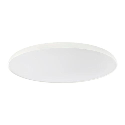 Nymane Led Ceiling Lamp White Led Ceiling Lamp Ceiling Lamp
