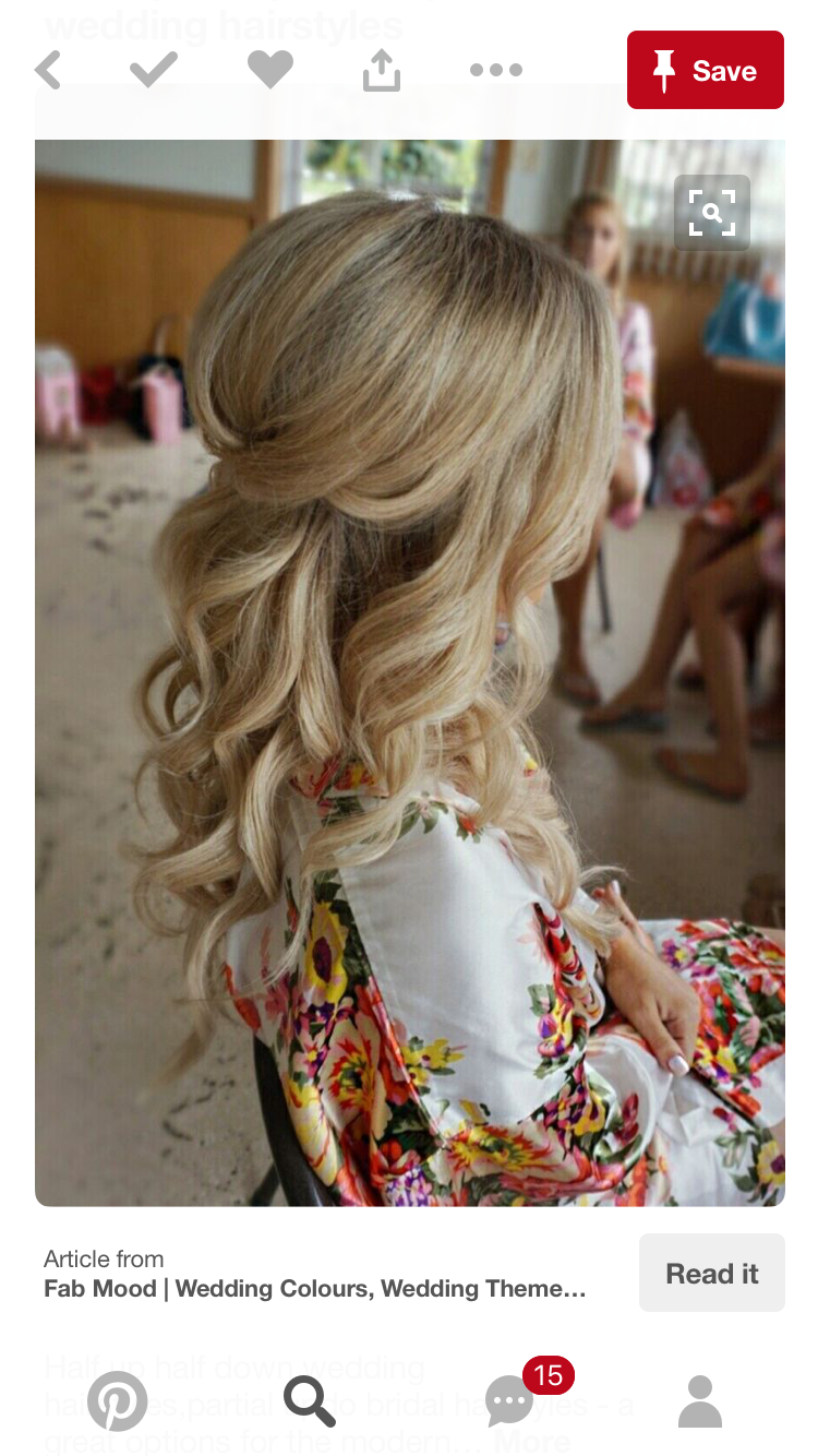 Pin by los fatmos on haaaair pinterest hair style makeup and