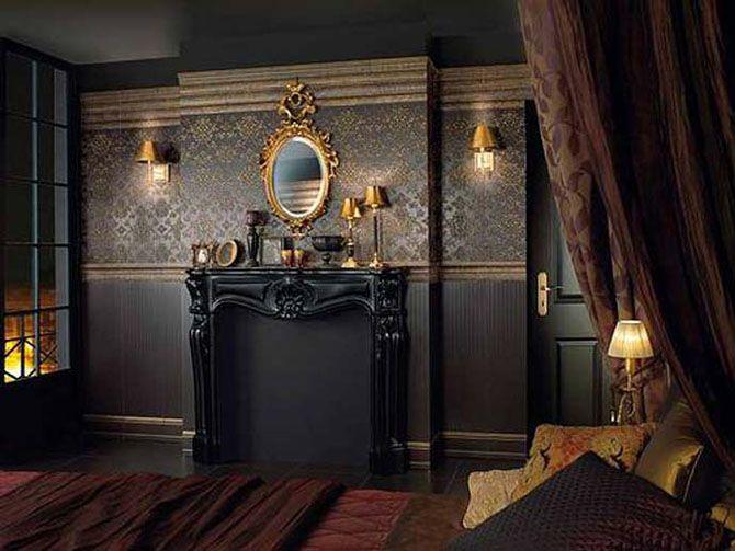 disney tiles this is what a disney villians bedroom would look like geek