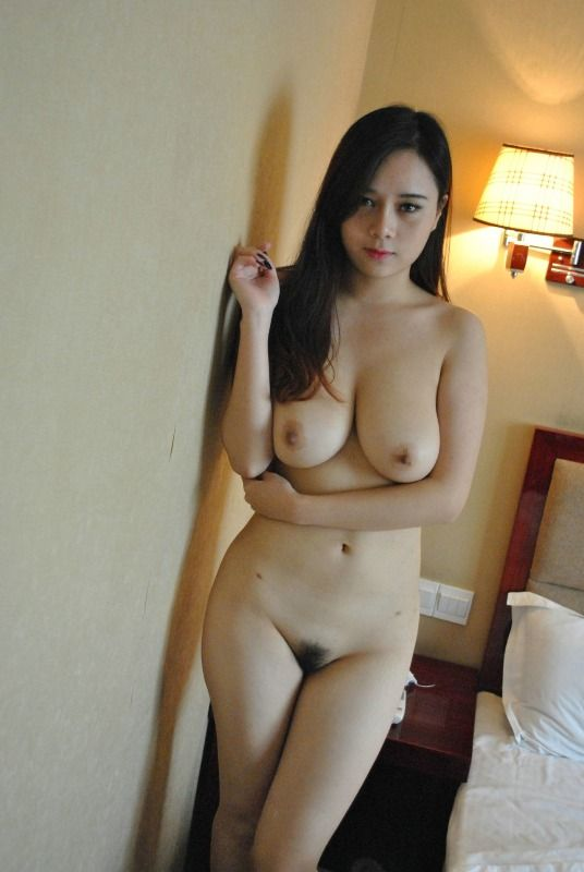 robert naked