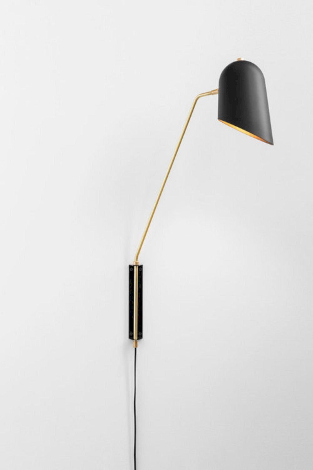 Most beautiful wall lamp designs walls design design and dorm
