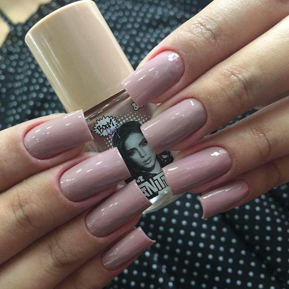 Pin de Sara Lopez em nails | Unhas bonitas, Unhas