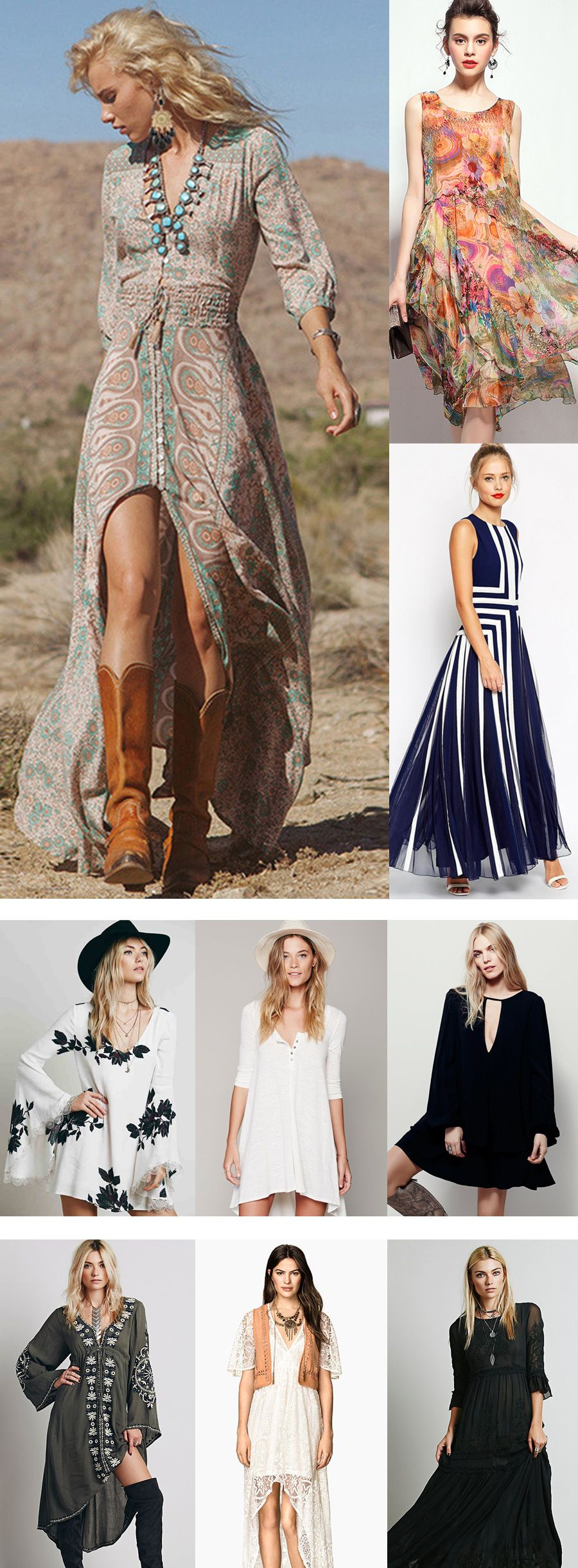 Shop the latest trends in women's clothing at Floryday