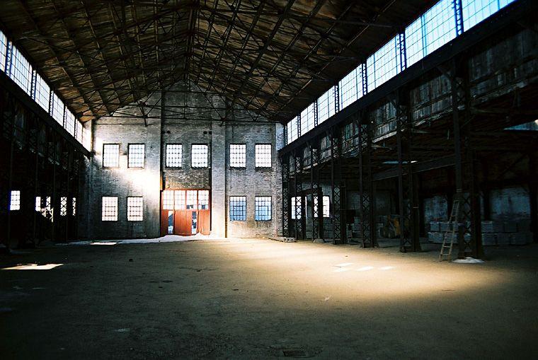 Superieur Warehouse   Google Search