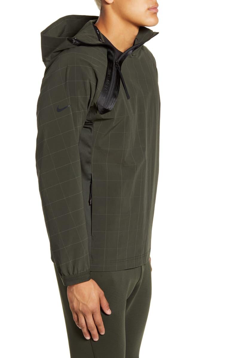 Nike Sportswear Tech Pack Jacket in 2020 Nike sportswear