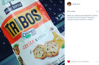 O Blog Que Não É Blog: Instagram da Semana + Musica do Dia #8