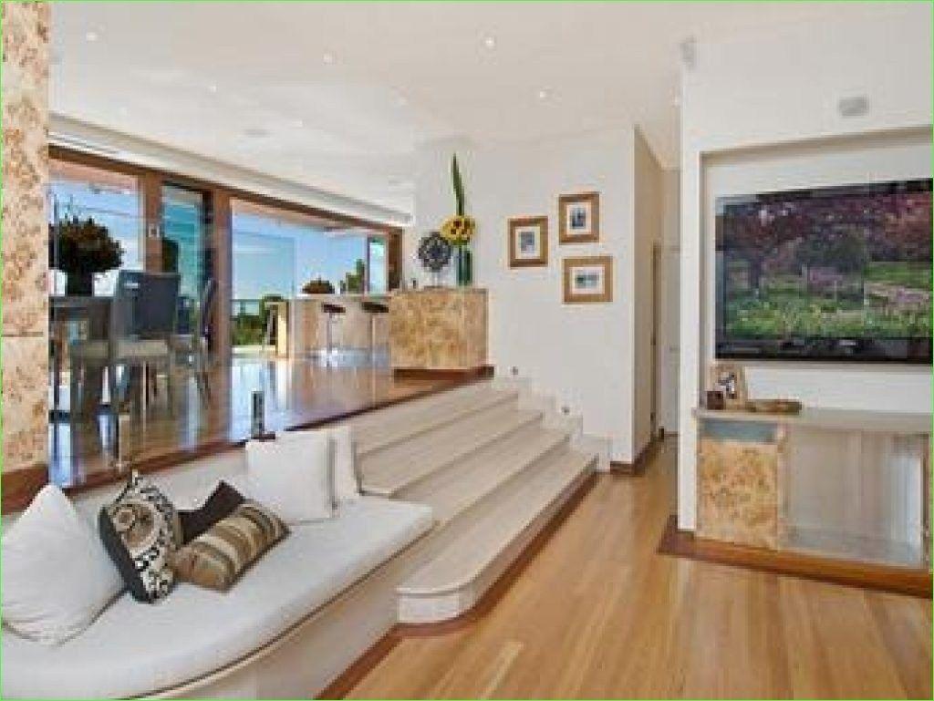 split level living room 38  living room design