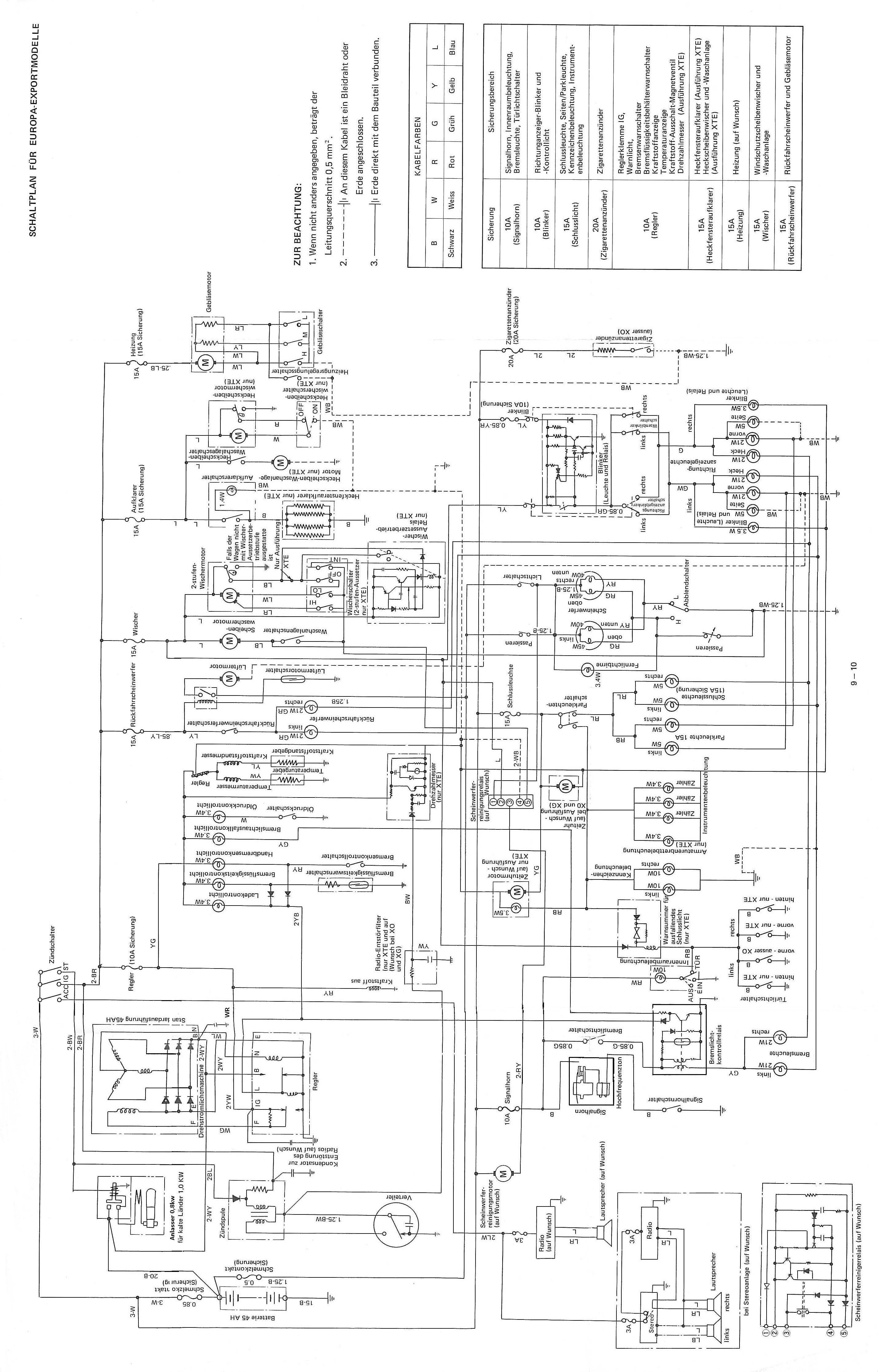 [DIAGRAM] 2000 Volvo S80 Wiring Diagrams Download