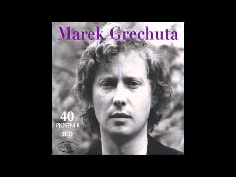 Marek Grechuta Dni Ktorych Nie Znamy Youtube Youtube Muzyka Palmas
