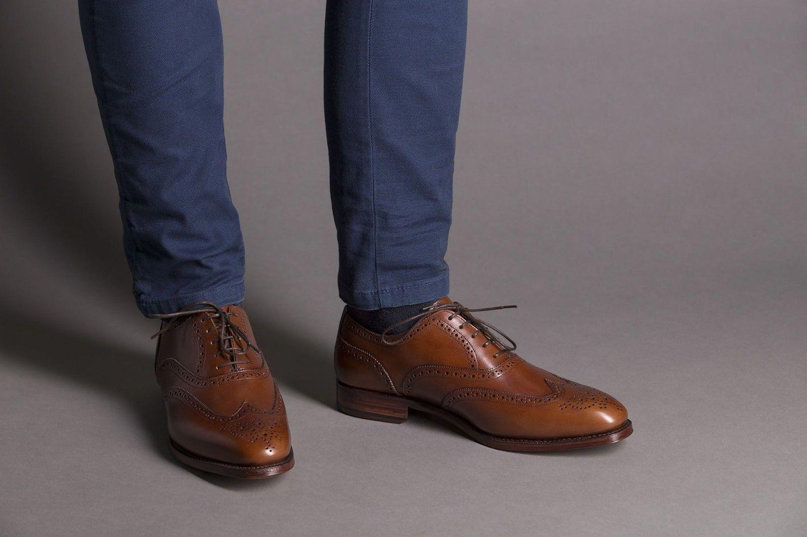 reebok formal shoes price