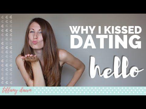 christian dating kissing advice