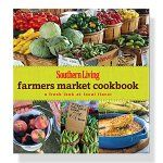 49 Summer Farmers' Market Recipes - Southern Living