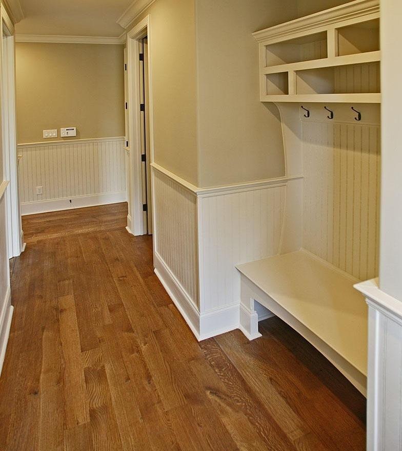 Magnolia Homes Interiors: Photo Galleries