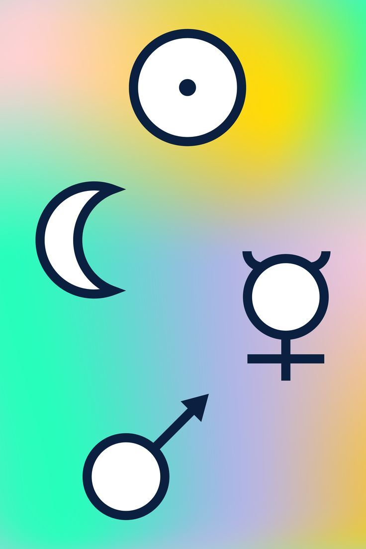 How to make sense of your birth chart birth chart birth chart how to make sense of your birth chart birth chart birth chart analysis and birth nvjuhfo Images