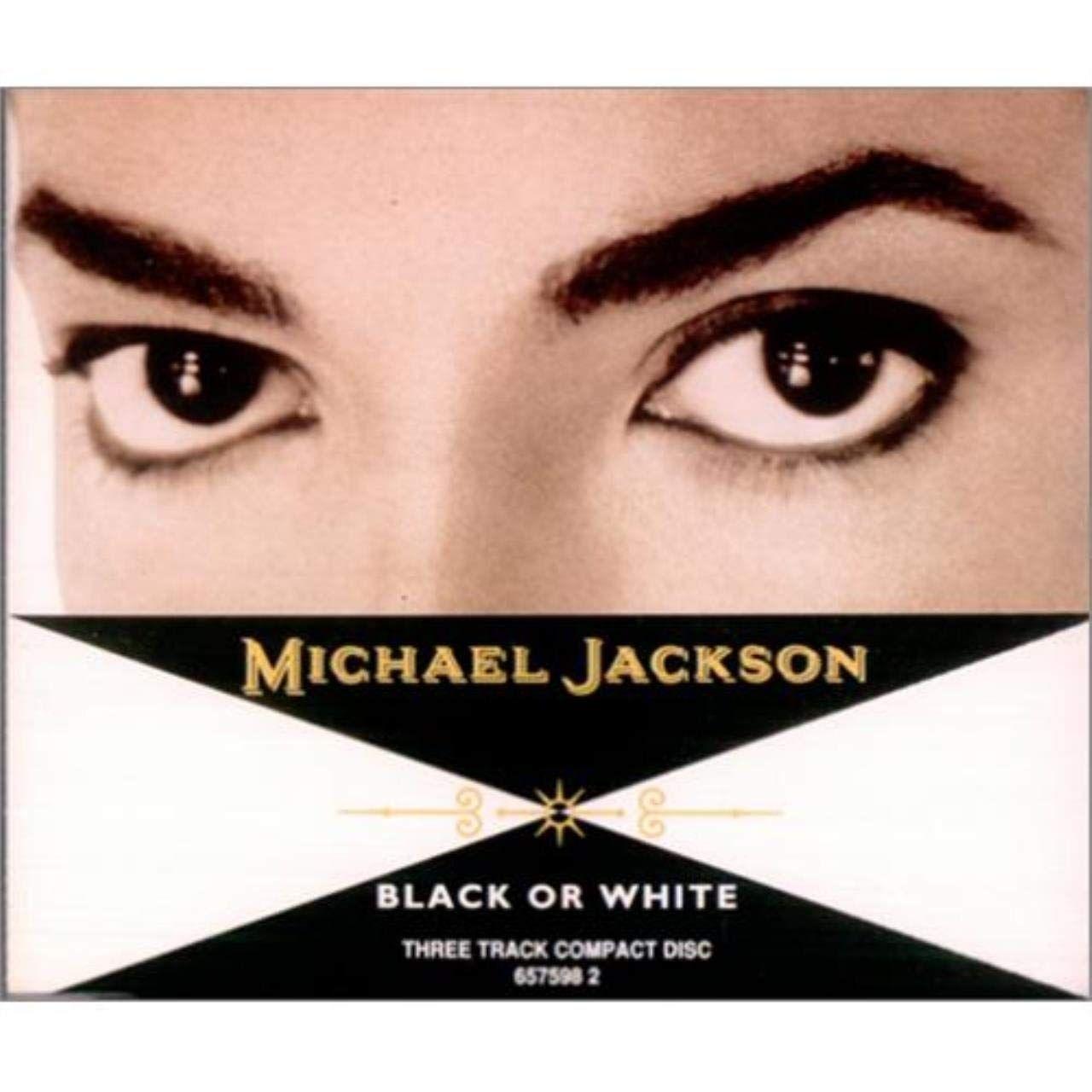 60 Geburtstag Michael Jackson Er Startete 1971 Im Alter Von 13