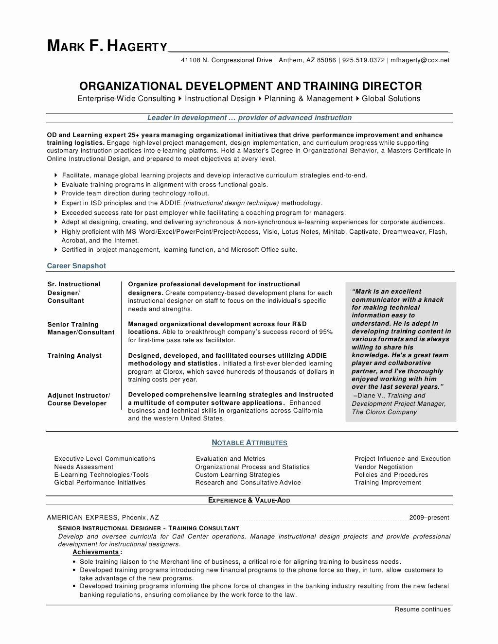 Good Interests To Put On Resume Awesome Skills To Add To Resume Professional Work Skills For Resume In 2020 Project Manager Resume Manager Resume Resume Examples