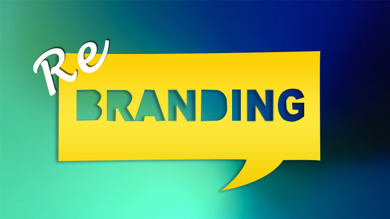 Rebranding Services | WHMCS Smarters We are offering